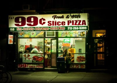 99cent_pizza-0033