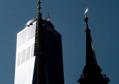 Freedom-Tower-04-0663